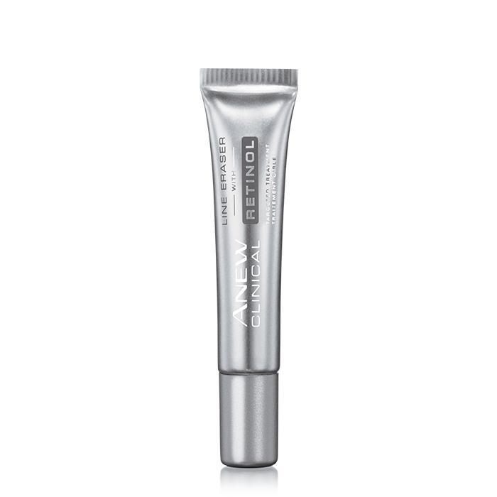 anew-clinical-line-eraser-with-retinol-targeted-treatment